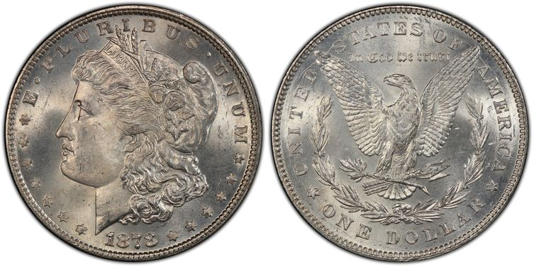 http://images.pcgs.com/CoinFacts/34943738_100424115_550.jpg