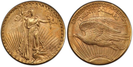 http://images.pcgs.com/CoinFacts/34943809_100423867_550.jpg
