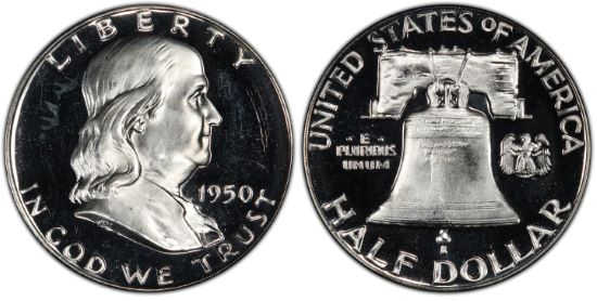 http://images.pcgs.com/CoinFacts/34943853_100391228_550.jpg