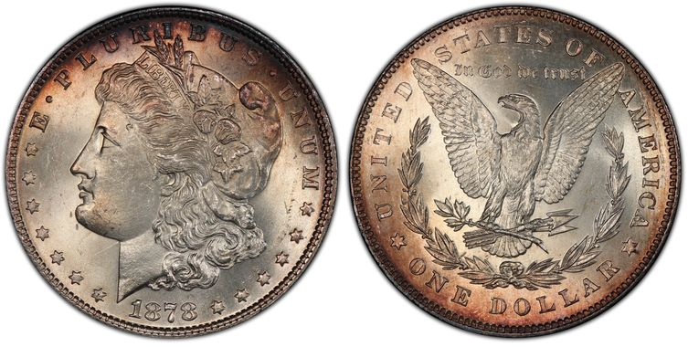 http://images.pcgs.com/CoinFacts/34943868_100393705_550.jpg