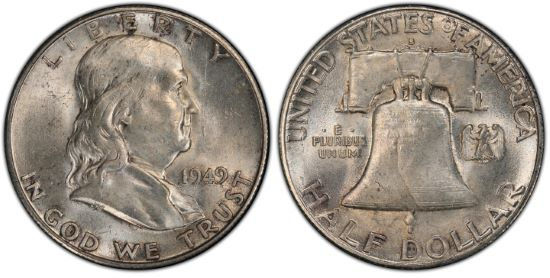 http://images.pcgs.com/CoinFacts/34946896_101419880_550.jpg