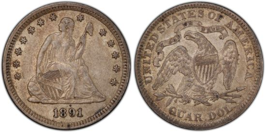 http://images.pcgs.com/CoinFacts/34946915_101418876_550.jpg