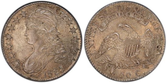http://images.pcgs.com/CoinFacts/34946916_101418756_550.jpg