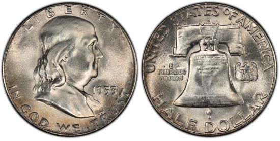 http://images.pcgs.com/CoinFacts/34949672_100389093_550.jpg