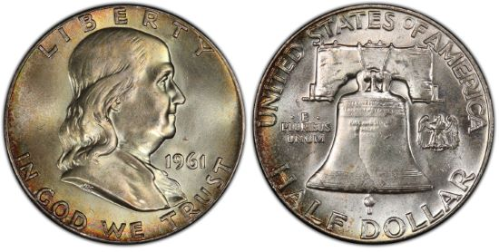 http://images.pcgs.com/CoinFacts/34949673_100389088_550.jpg
