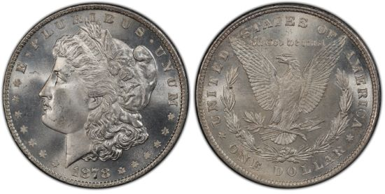 http://images.pcgs.com/CoinFacts/34952114_100894807_550.jpg