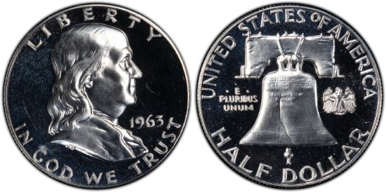 http://images.pcgs.com/CoinFacts/34953450_101429718_550.jpg
