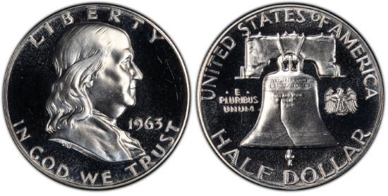 http://images.pcgs.com/CoinFacts/34953451_101424771_550.jpg