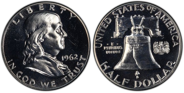 http://images.pcgs.com/CoinFacts/34953452_101424789_550.jpg