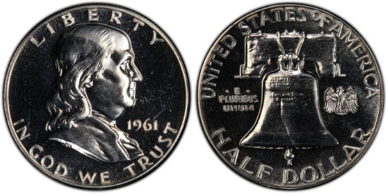 http://images.pcgs.com/CoinFacts/34953453_101429742_550.jpg