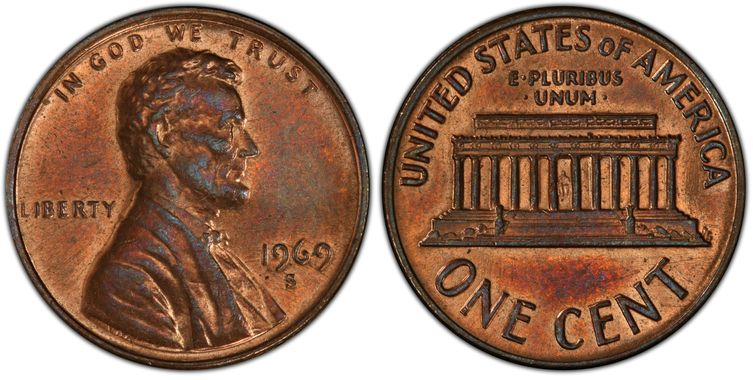 http://images.pcgs.com/CoinFacts/34953459_101569848_550.jpg