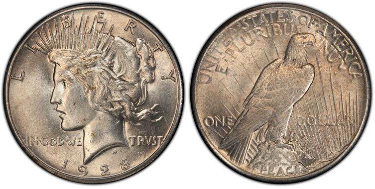 http://images.pcgs.com/CoinFacts/34953635_101418416_550.jpg