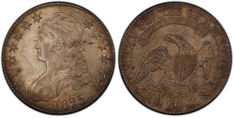 http://images.pcgs.com/CoinFacts/34953652_98575044_550.jpg