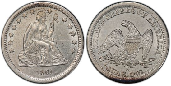 http://images.pcgs.com/CoinFacts/34958814_100533691_550.jpg