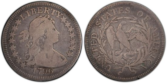 http://images.pcgs.com/CoinFacts/34958846_100297538_550.jpg
