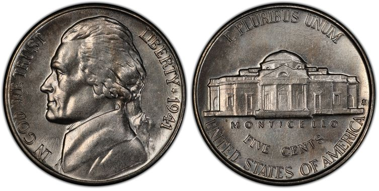 http://images.pcgs.com/CoinFacts/34959049_101382744_550.jpg