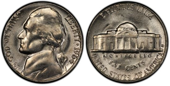 http://images.pcgs.com/CoinFacts/34959051_101382777_550.jpg