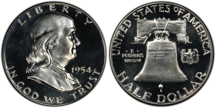http://images.pcgs.com/CoinFacts/34962930_101199625_550.jpg