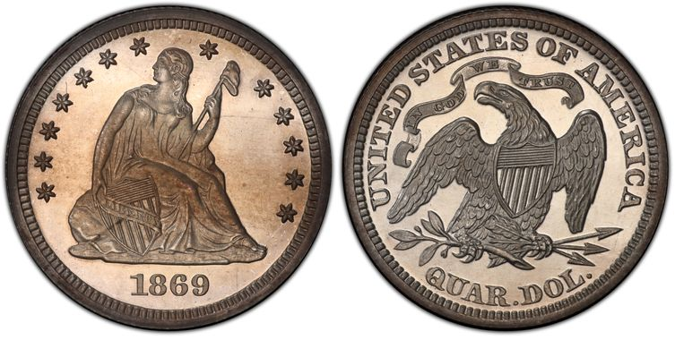 http://images.pcgs.com/CoinFacts/34967900_100841642_550.jpg