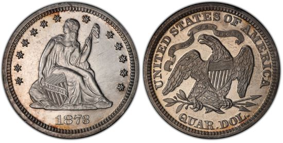 http://images.pcgs.com/CoinFacts/34967901_100841657_550.jpg