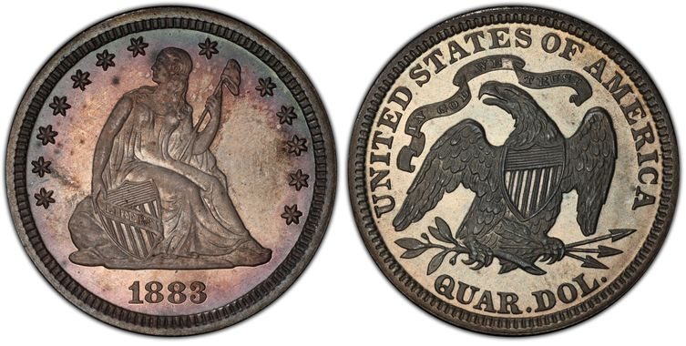 http://images.pcgs.com/CoinFacts/34967902_100841715_550.jpg