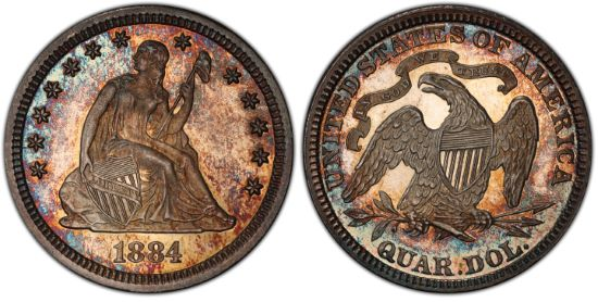 http://images.pcgs.com/CoinFacts/34967903_100841766_550.jpg