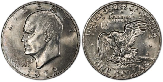http://images.pcgs.com/CoinFacts/34968463_101196922_550.jpg