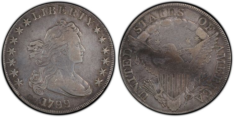 http://images.pcgs.com/CoinFacts/34968913_101201594_550.jpg