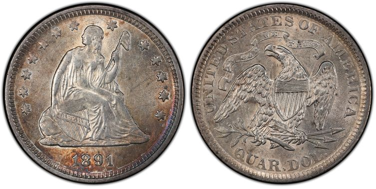 http://images.pcgs.com/CoinFacts/34968916_101197393_550.jpg