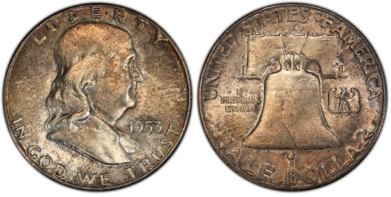 http://images.pcgs.com/CoinFacts/34968943_100297721_550.jpg