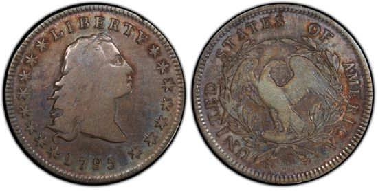http://images.pcgs.com/CoinFacts/34969947_101382647_550.jpg
