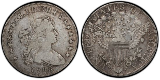 http://images.pcgs.com/CoinFacts/34969949_101382653_550.jpg