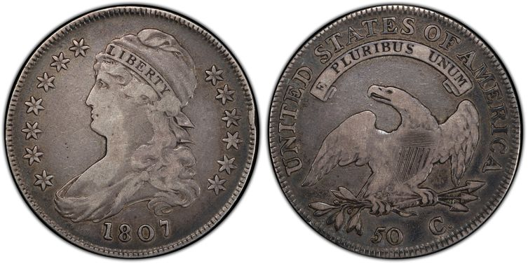 http://images.pcgs.com/CoinFacts/34969950_101382673_550.jpg