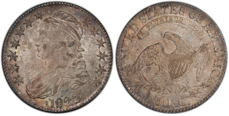 http://images.pcgs.com/CoinFacts/34970040_100297573_550.jpg