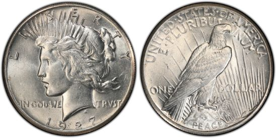 http://images.pcgs.com/CoinFacts/34970253_102951030_550.jpg