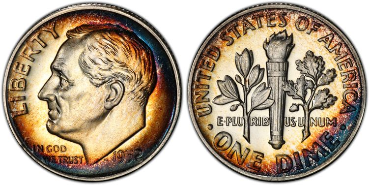 http://images.pcgs.com/CoinFacts/34970582_101184707_550.jpg