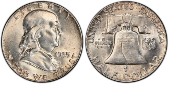 http://images.pcgs.com/CoinFacts/34970952_101432737_550.jpg