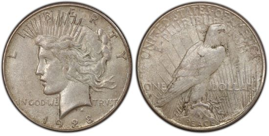 http://images.pcgs.com/CoinFacts/34971386_102020596_550.jpg