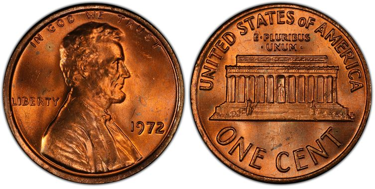 http://images.pcgs.com/CoinFacts/34971582_101267170_550.jpg