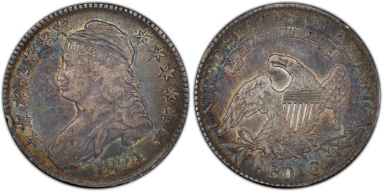 http://images.pcgs.com/CoinFacts/34971588_101184225_550.jpg