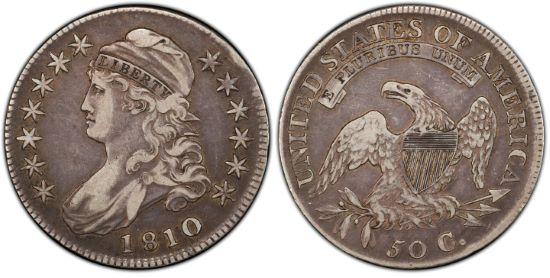 http://images.pcgs.com/CoinFacts/34971846_103147913_550.jpg