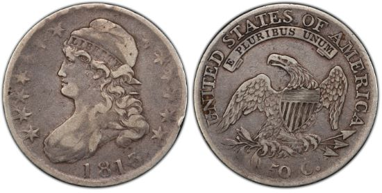 http://images.pcgs.com/CoinFacts/34971847_103147926_550.jpg