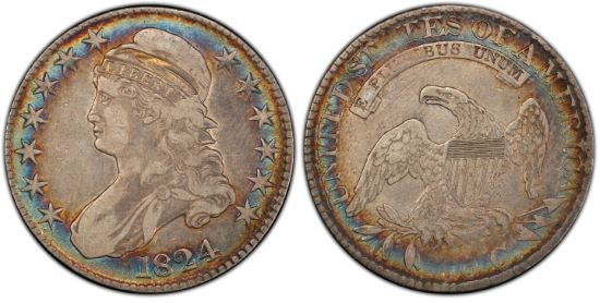 http://images.pcgs.com/CoinFacts/34971848_103147957_550.jpg