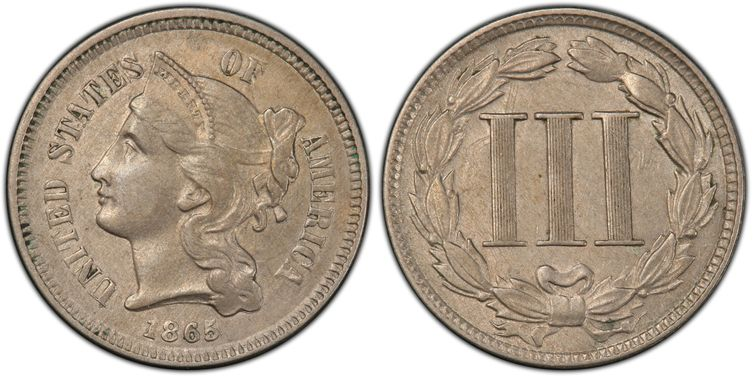 http://images.pcgs.com/CoinFacts/34972011_101350812_550.jpg