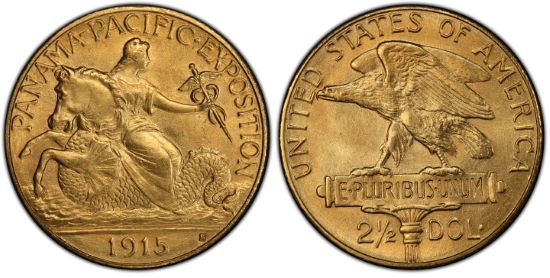 http://images.pcgs.com/CoinFacts/34972100_100049586_550.jpg