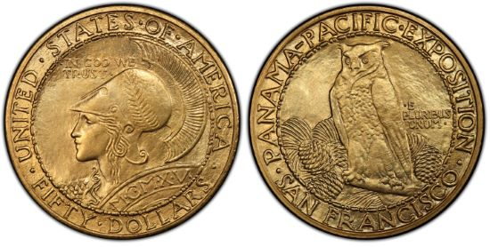 http://images.pcgs.com/CoinFacts/34972103_100049566_550.jpg
