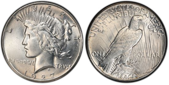 http://images.pcgs.com/CoinFacts/34972678_102128578_550.jpg
