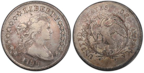 http://images.pcgs.com/CoinFacts/34972701_100145207_550.jpg