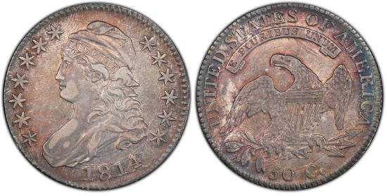 http://images.pcgs.com/CoinFacts/34972702_100145212_550.jpg