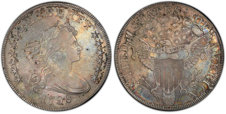http://images.pcgs.com/CoinFacts/34972703_100145215_550.jpg